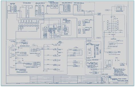 Intro Electrical Diagrams Technology Transfer Services