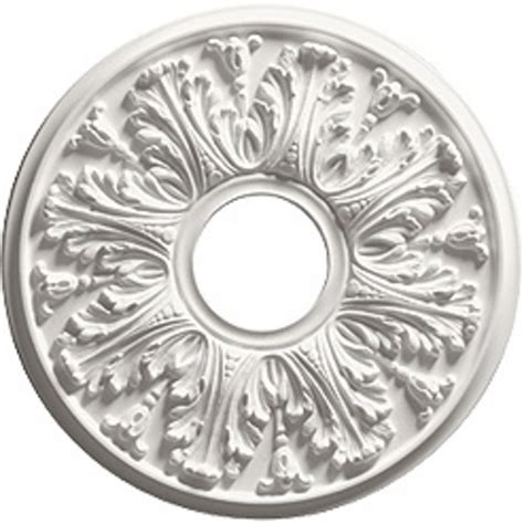 1000 images about medallions on pinterest ceiling