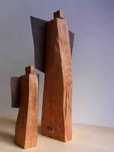 Große Skulpturen Für Wohnzimmer : die besten 25 skulpturen aus holz ideen auf pinterest garten stehlampe nat rliche stehlampen ~ Bigdaddyawards.com Haus und Dekorationen