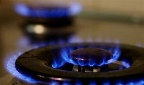 Метан methane. полезные статьи и публикации от компании нии км