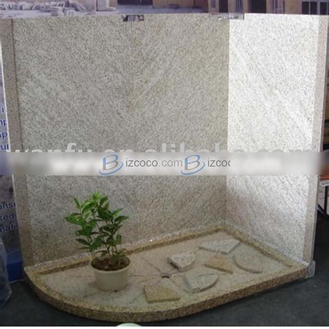 shower wall granite shower wall cultured marble shower