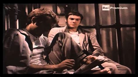 La Gabbia 1985 La Gabbia 1
