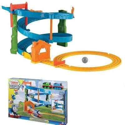 si鑒e auto fisher price producător fisher price bebe tei