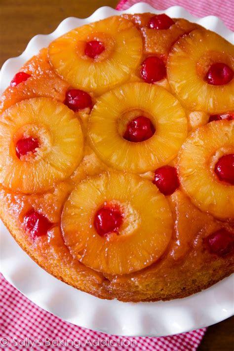 favorite recipe  homemade classic pineapple