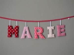 Buchstaben Für Kinderzimmertür : dekoration namensgirlande 1 buchstabe 8 ein designerst ck von masumi berlin bei ~ Orissabook.com Haus und Dekorationen
