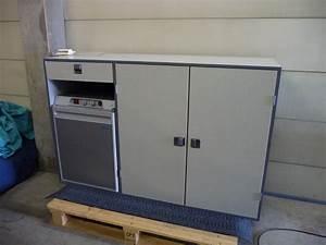 Kühlschrank Tiefe 50 : verkauft biete m bel f r vw t3 mit k hlschrank waeco combicool cas 60 biete vwbusforum ch ~ Orissabook.com Haus und Dekorationen