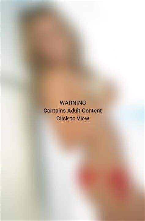 classificados convivio gif relatos encontros eroticos correio manha sexo em carcavelos