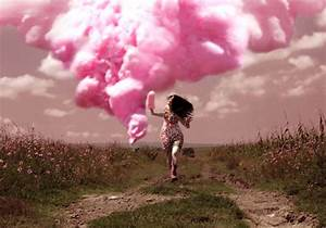 Cotton Candy Storm » Funny, Bizarre, Amazing Pictures & Videos