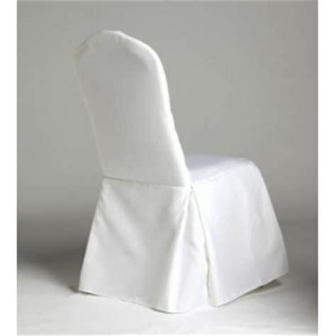 location housse de chaise mariage location housse de chaise tissu