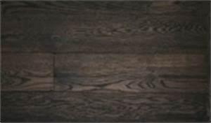 Plan De Travail Wengé : plan de travail bois massif pour cuisine et salle de bain ~ Nature-et-papiers.com Idées de Décoration