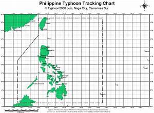 Typhoon2000 Com