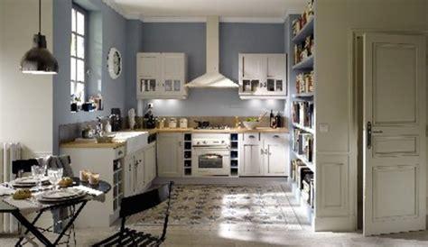 les amoureux de la cuisine quelles couleurs pour délimiter la cuisine du salon