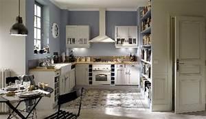 quelles couleurs pour delimiter la cuisine du salon With couleur pour la cuisine