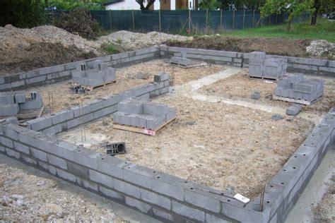le ma 231 on 233 interm 233 diaire suite notre projet de construction d une maison passive et