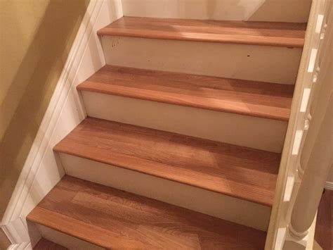 laminate flooring bullnose modern laminate flooring bullnose stairs house design tips on laminate flooring bullnose
