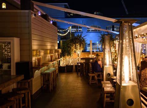 elixir rooftop bars hidden city secrets