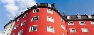 Incentivi fiscali 2016 per ristrutturazioni abitazione Cose di Casa