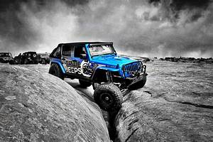 Jeep Wrangler Unlimited Arctic For Salehtml Autos Weblog