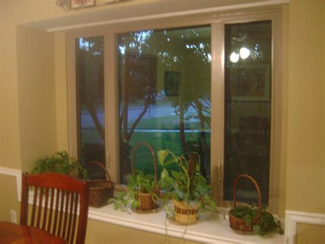 replacement window photo gallery