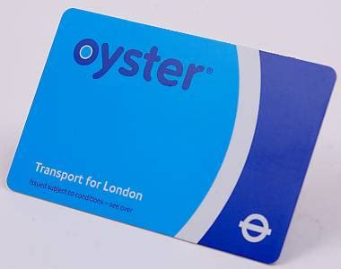 River Boat Oyster Prices by Oyster Scam Newsagent Ordered To Pay 163 23k