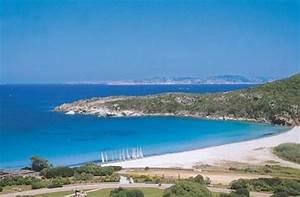 Vacanze e campeggi e villaggi Sardegna