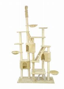 Arbre A Chat Xxl. arbre chat maison en pain d pices xxl elevage ... 41b24626ac17
