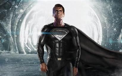 Superman Suit Wallpapers 4k 1080p Artwork Resolution