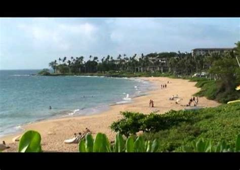 hawaii tourism bureau hawaii travel guide things to do in oahu travel to luxury