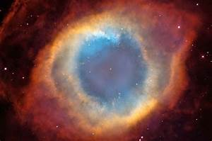 Hubble Sees Heaven - Pics about space