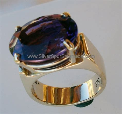 Custom Jewelry   Custom Gold and Silver Jewelry, Elk Tooth
