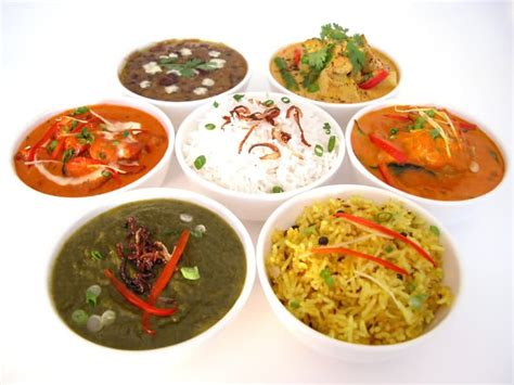 indian cooking indian food images thali menu calori chart picture photography item meme photos dishes easy