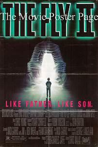 Fly Ii  The  1989