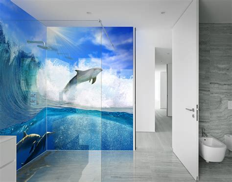 Acrylic Shower Panels And 5 Things To Know Splash Acrylic