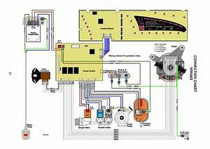 Magic Chef Furnace Wiring Diagram  Magic  Free Engine