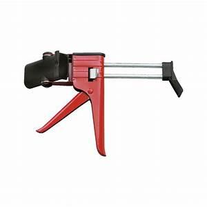 Pistolet A Cartouche : acheter pistolet double cartouche 0891893485 w rth ~ Melissatoandfro.com Idées de Décoration