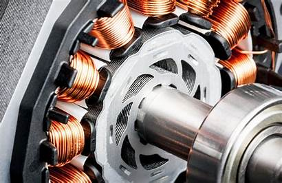 Brushless Dc Motor Motors Does Brushed Control
