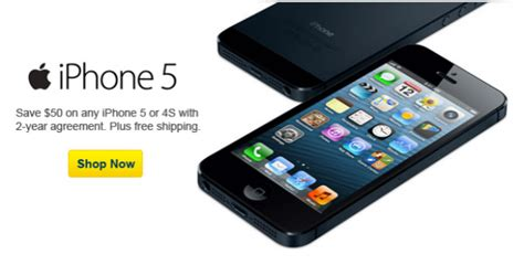 iphone 5 cheapest price best buy reduces iphone 5 price by 50 handsets start at 150