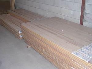 Parquet Pin Des Landes : vecchini bois charpente ~ Dailycaller-alerts.com Idées de Décoration