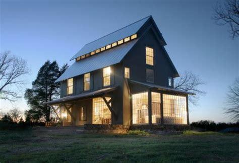 farm house designs  getaway retreats