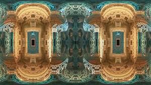 3d, Abstract, Artistic, Cgi, Digital, Art, Fractal, Mandelbulb, 3d