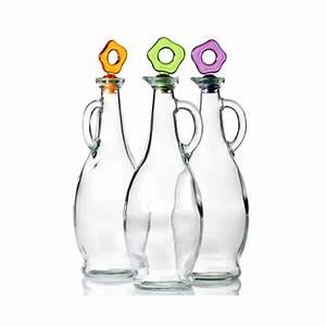 Essig Und Öl : l und essig flasche 2 99 ~ Eleganceandgraceweddings.com Haus und Dekorationen