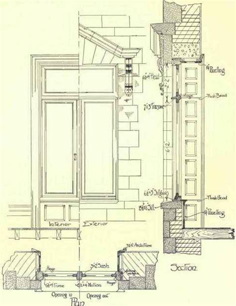 windows framings  part
