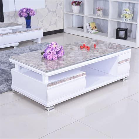 meuble bureau verre 30 meilleur de bureau en verre avec tiroir hgd6 meuble