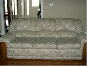 moving sale With lazy boy queen sofa bed
