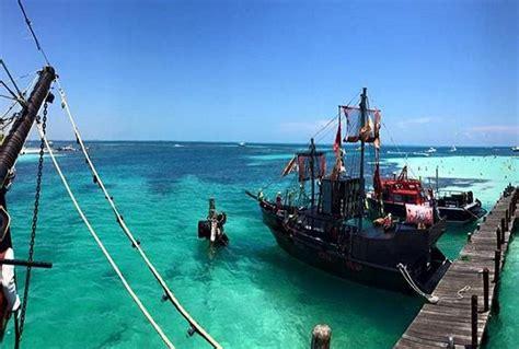 Barco Pirata Cancun 2x1 by Barco Pirata Capitan Hook Canc 250 N Tours De Noche En Canc 250 N