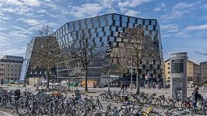 Veranstaltungen Freiburg Heute : universit tsbibliothek freiburg wikiwand ~ Yasmunasinghe.com Haus und Dekorationen
