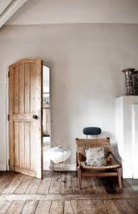 shabby design rustic and shabby chic house with lots of wood in decor digsdigs