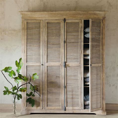 1000 ideas about freestanding closet on pax