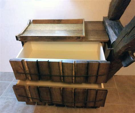 miot nobis ebenisterie alencon 187 meuble de salle de bain et table 224 langer