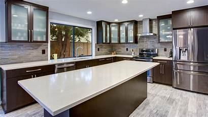 Quartz Countertops Kitchen Worktop Cheap London United